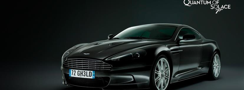 Segmentation, the Aston Martin Way: Aim for the Centerpoint